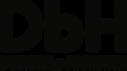 logotyp_big.png