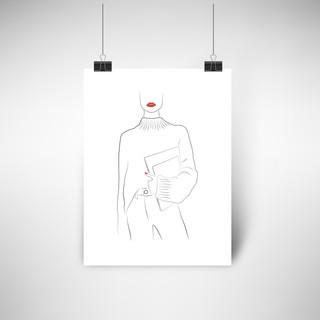 work_mood_poster_dbh.jpg