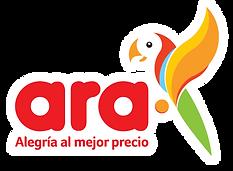 LOGO ARA.png