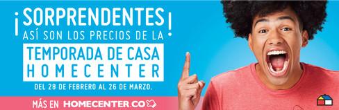 Vallas Temporada Casa 2019-01.jpg