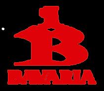 LOGO BAVARIA.png