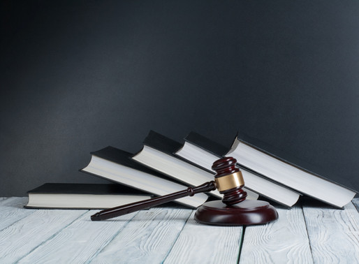 Где юристу взять клиентов? Виды рекламы и привлечения клиентов для юридического бизнеса