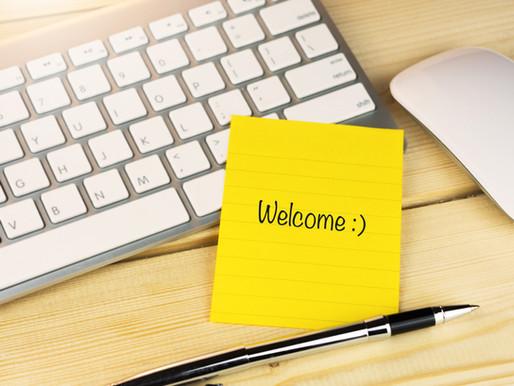 """Добро пожаловать! Call центр """"Аскерия"""" теперь часть нашей компании."""
