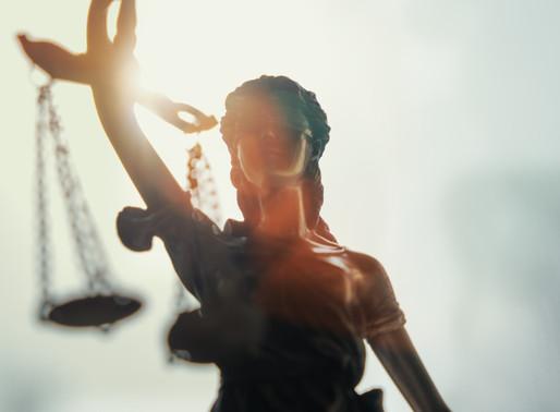 """Преимущество готовых """"приходов клиентов"""" перед лидами в юридическом бизнесе"""