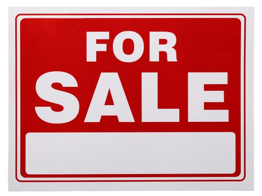 Продажа лидов напрямую или через биржы лидов. Что выбрать?