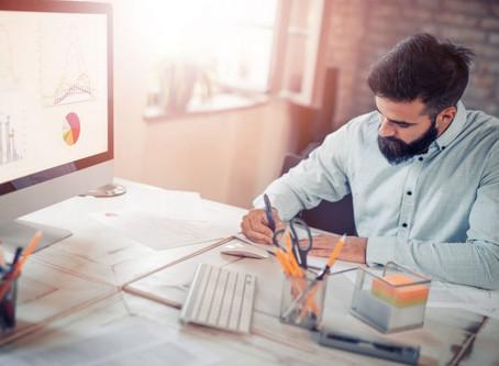 Em 2019 Reforma Trabalhista avançou, porém ainda com pouco efeito prático para pequenos negócios