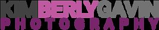 Kimberly-Gavin-Photography-Logo-e1.png