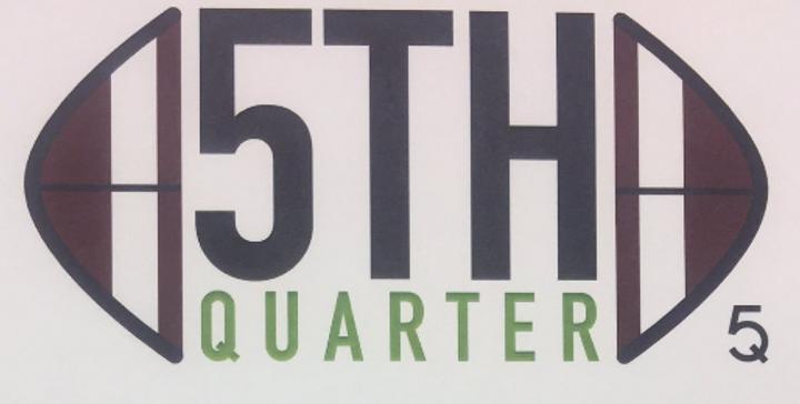 5th Quarter Logo