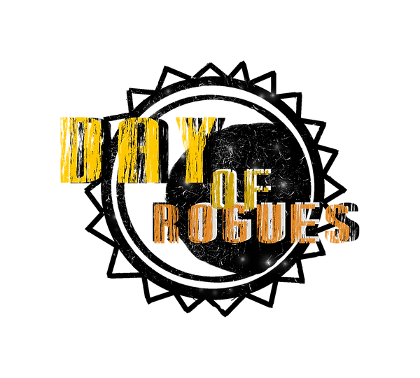 dayofrogues-Recovered.png