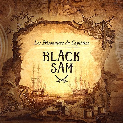 BlackSam-web-light-V3.jpg