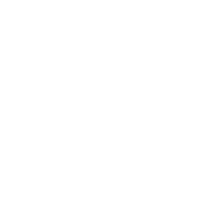 logo-EscapeYou-white.png