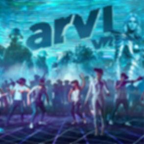 Arvi-800x800.jpg