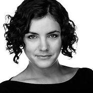 Roanna Davidson headshot.jpeg