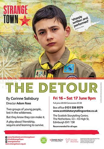 The Detour poster.jpg