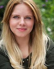 Dawn Sievewright - Caitlin.jpg