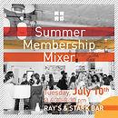 MemberMixer18_1x1_1.jpg