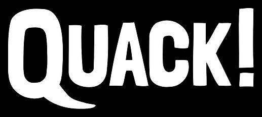Quack Version 1 [Black Stroke]@3x.png