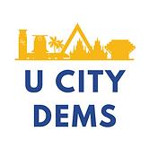 FINALIZED+U+City+Dems+Logo+(1).png