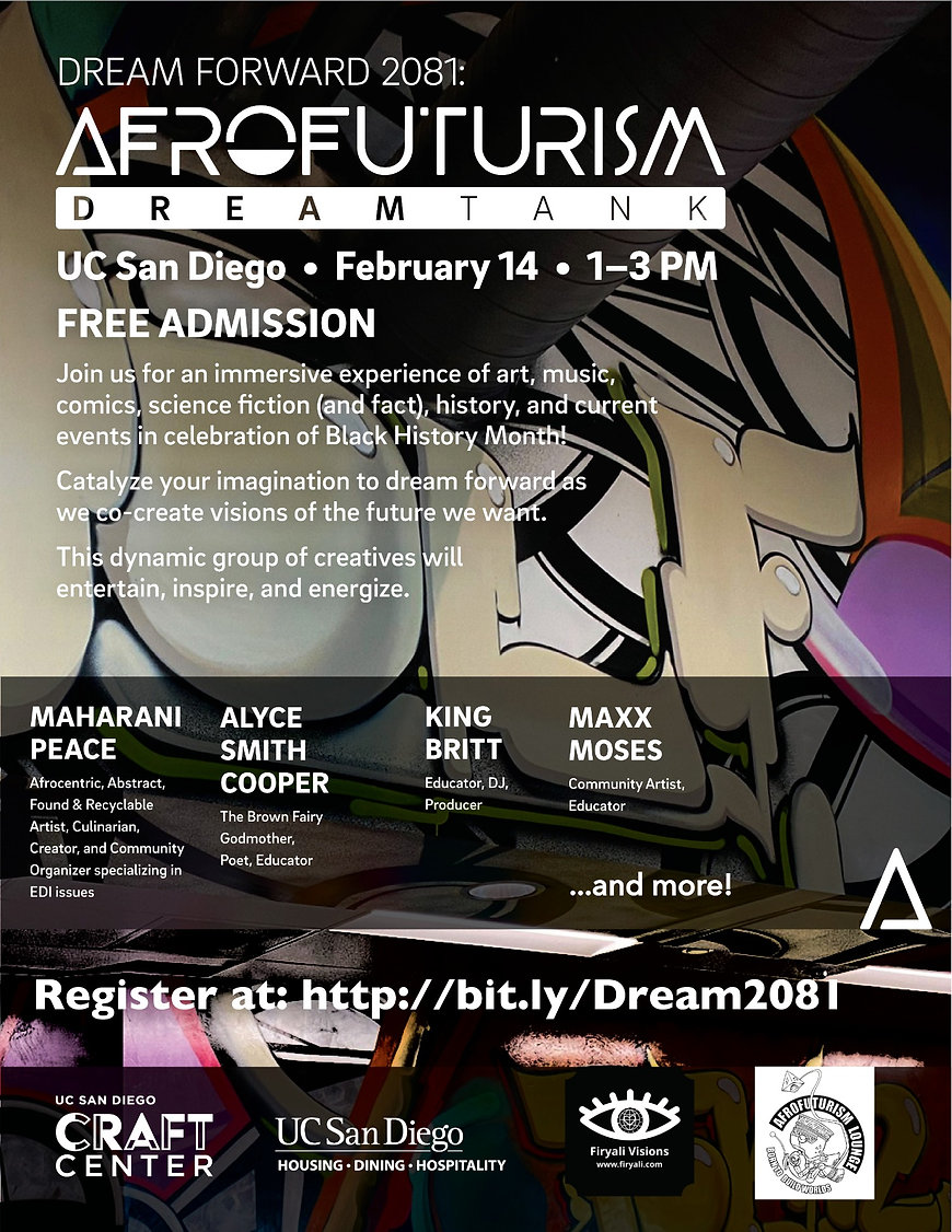 Afrofuturism%20Dream%20Tank%20Flyer%2020