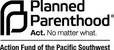 C4 Pacific Southwest Logo Horz Action Bl