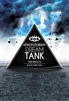 DreamTankFlyerTemplate_edited.png