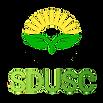 sdusc-green-128x128.png
