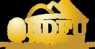 edfu-foundation_3.png
