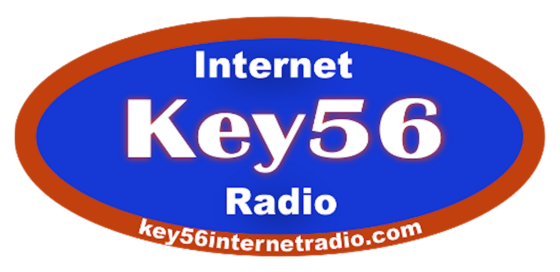 key56 transparent Logo1AAA.png