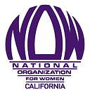 ca_now_logo.png