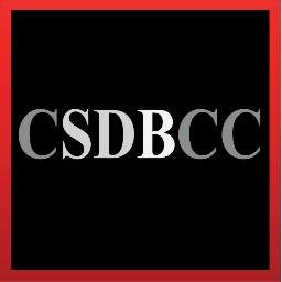Central San Diego Black Chamber of Commerce Opens Application Period for Scholarship and Leadership
