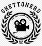 ghettonerd.png