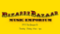 Bizarre Bazaar Logo5_edited_edited.png