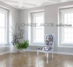chaise Jacob 1.jpg