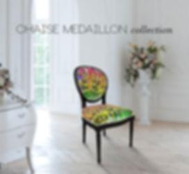 chaise choix 2.jpg