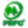 pefc.jpg_1437406791_754293369 (1).png