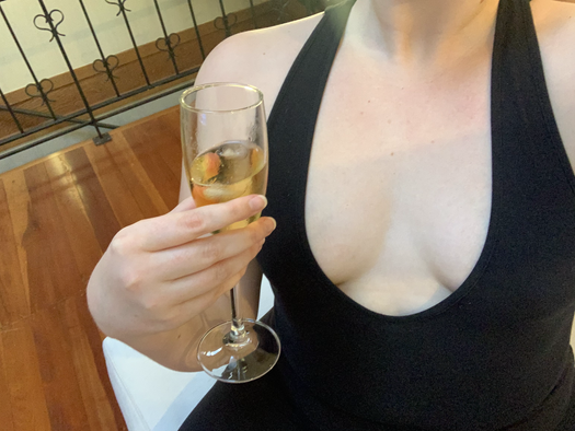 Boobs and Bubbles.jpg