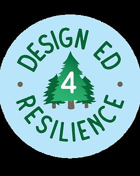DesignEd4R_logo_FINAL.png