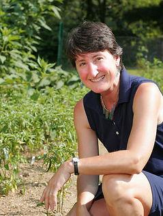 Maggie in the garden.jpg