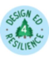 DesignEd4R_logo_FINAL.jpg