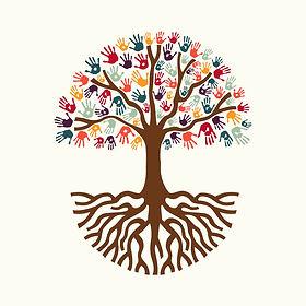 Hands tree.jpg