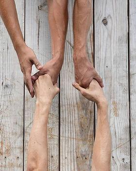 Forward together hands.jpg