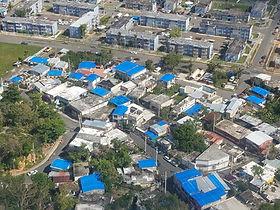 Blue Roofs.jpg