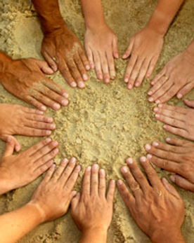 hands-in-sand.jpg