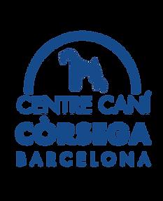 centre-cani-corsega-A.png