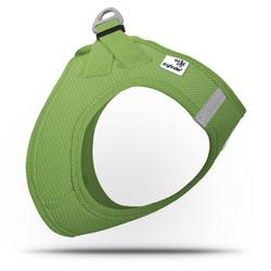 curli-air-mesh-vest-verde.jpg