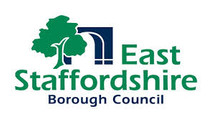 East Staffordshire Council .jpg