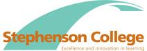 Stephenson-College-Logo.jpg