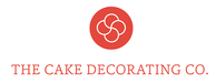 The Cake Decorating Co.png