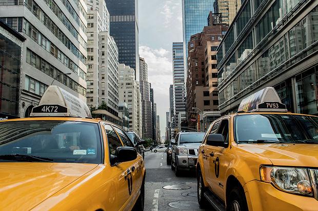 cars-traffic-street-new-york.jpg