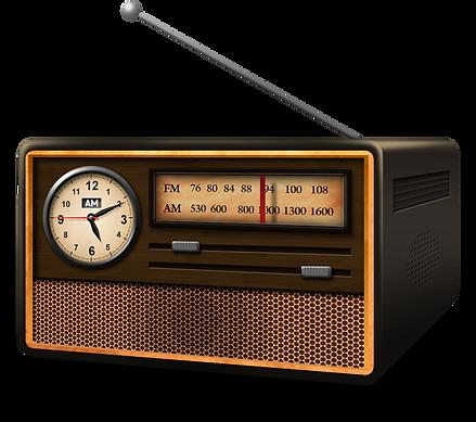 Радио, Майяма, размещение, рекламы, реклама, город Ревда, радио Ревды, рекламная компания,